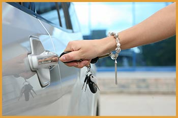 Locksmith Of Scottsdale Scottsdale, AZ 602-687-1391