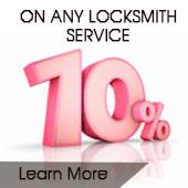 Locksmith Of Scottsdale, Scottsdale, AZ 602-687-1391